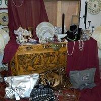MA and PA'S Treasures