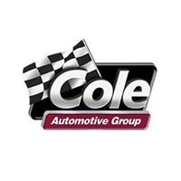 Cole Buick GMC Cadillac