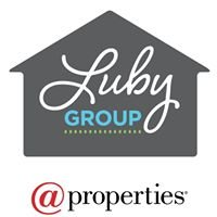 The Luby Group