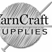 Yarn Craft Supplies
