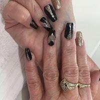 Perfect Nails & Beauty Morayfield