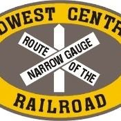 Midwest Central Railroad