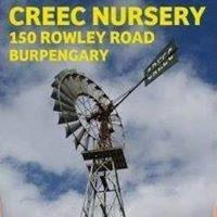 CREEC Community Nursery