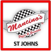 Mancino's of St Johns