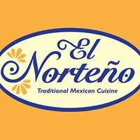 El Norteño - Traditional Mexican Cuisine