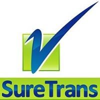SureTrans Limited