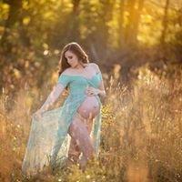 Morgan Danelle Photography