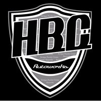 HBC Autoworks