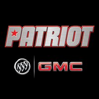 Patriot Buick GMC of PA