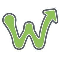 Webtus Inbound Marketing