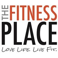 The Fitness Place