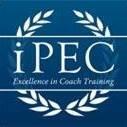 Coach Mariano Jauco - Business, Life, & Career Coaching