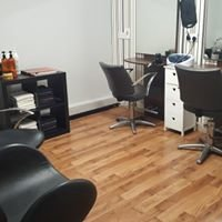 Kinnegad Barbers and Hairdressers