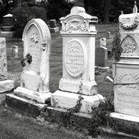 Friends of Oakwood Cemetery