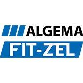 Algema Fitzel Fahrzeug- und Maschinenbau
