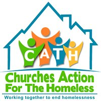 Churches Action for The Homeless (CATH)
