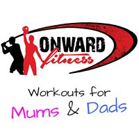 Onward Fitness