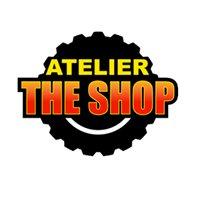 Atelier the SHOP