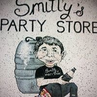 Smitty's Party Store