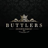Buttlers Entertainment