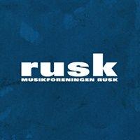 Musikforeningen RUSK