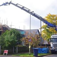 Witney Plant Hire Ltd