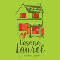 Casona Laurel