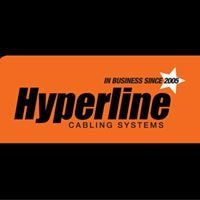 Hyperline Cabling Systems