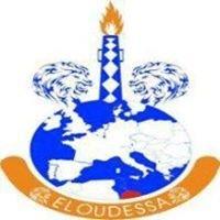 El Oudessa Company Petroleum Services
