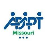 Adapt of Missouri