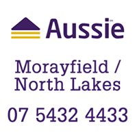 Aussie Morayfield/North Lakes
