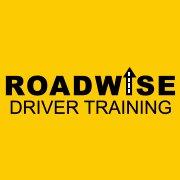 Roadwise Driver Training
