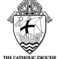 Youth Ministry Diocese of Salt Lake City