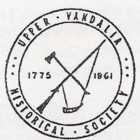 Upper Vandalia Historical Society