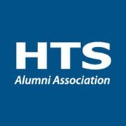 Holy Trinity School Alumni Association