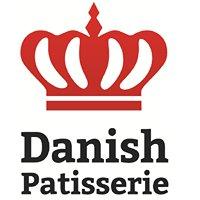 Danish Patisserie