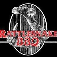 Rattlesnake BBQ and The Dexter Lake Club