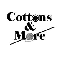 Cottons & More