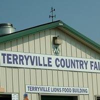 Terryville Fairgrounds