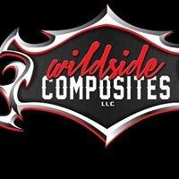 Wildside Composites LLC