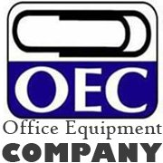 Office Equipment Company