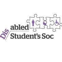 ARU Disabled Student's Society