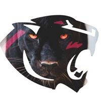 The Panther Pack