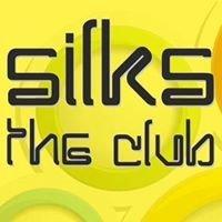Silks Nightclub
