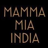 Mamma Mia India