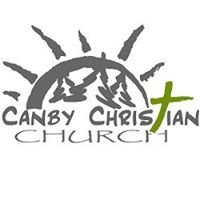 Canby Christian Church