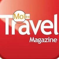 Travel Magazine - Moldova