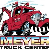 Meyer Truck Center