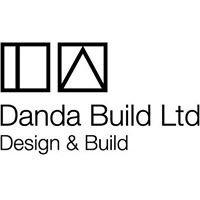Danda Build