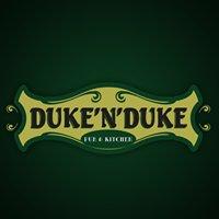 Duke N Duke